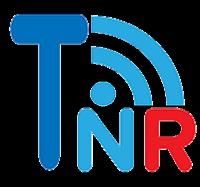 tnr logo-1-crop-u110